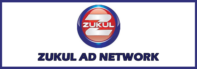 zukul-ad-network-preview-1